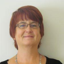 Judy Moloney