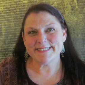 Lisa D. Ullah