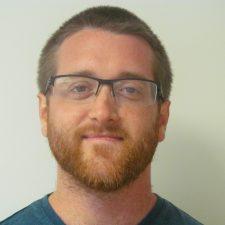Andrew Glockner