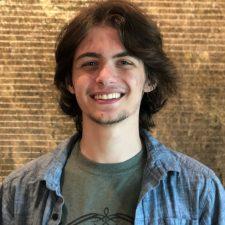 Jacob LaCreta