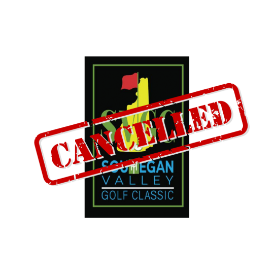Copy of CANCELLED